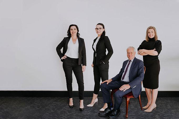 McAllan-Legal-Team2.jpg