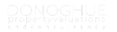 Donoghu-Property_Logo_White.png