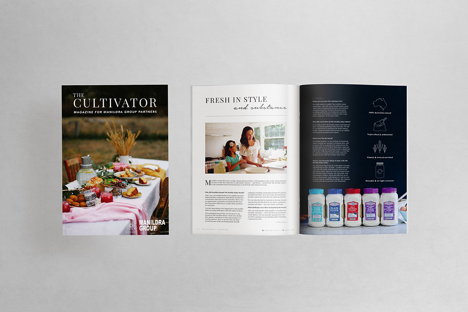 TheCultivator_Issue4.jpg