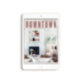 Magazine-Mockup-Shop-DTHomes2-Digital.jp