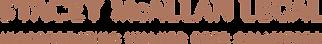 McAllan-Legal-Logotype_Bronze.png