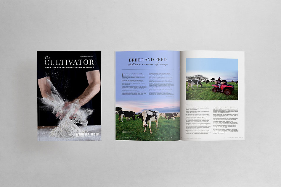 TheCultivator_Issue6.jpg