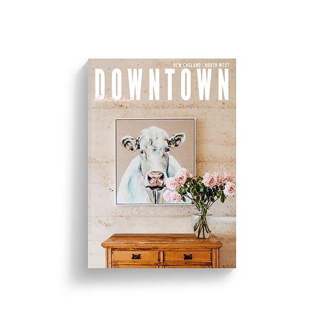 DOWNTOWN-Magazine_Homes#3.jpg