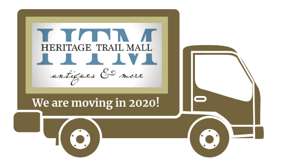 Heritage TRail 2020(1).png
