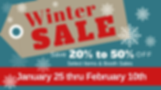 Winter Sale Website Banner(1).png