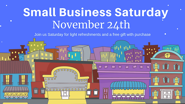 Small Business Saturday.png
