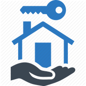 Landlord_Insurance-512.png