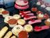 #Taglist Bordeaux : le top des pâtisseries !