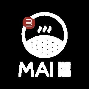 20200520-mai logo-final-26.png