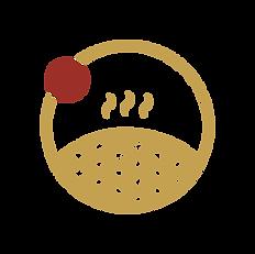 20200520-mai logo-final-06.png