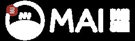 website-logo-02.png