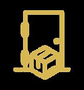 door icon-02.png