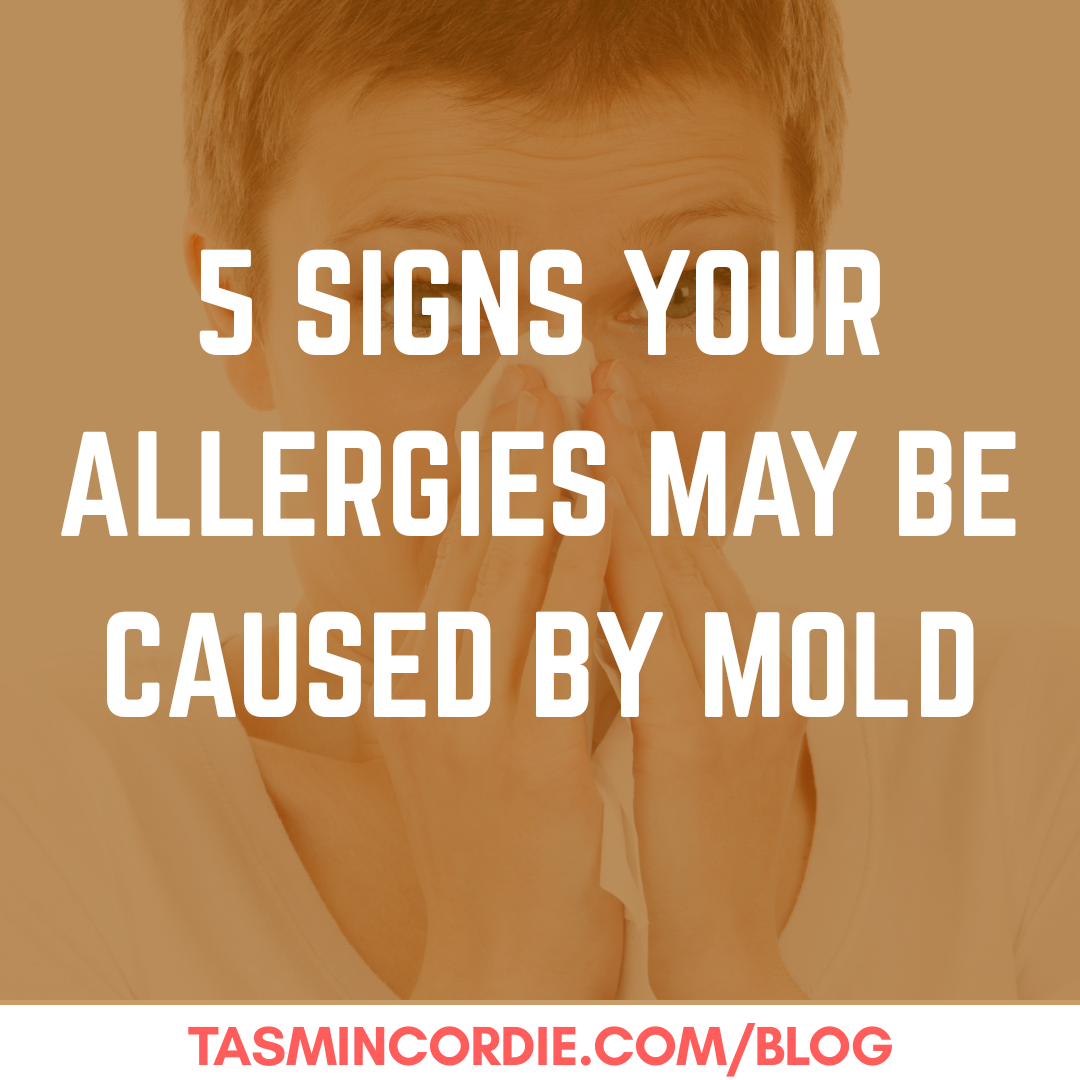 5 Signs Your Allergies May Be Caused By Mold Online Doctor Fibromyalgia Doctors Diabetes Treatment Weight Loss