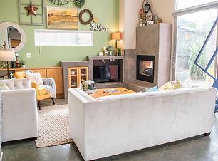 Jake Airbnb Modern.jpg
