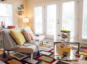 Marquette A Living Room.jpg