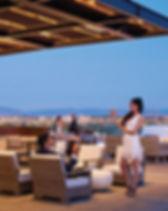2019glnm-hotel-chaco-level-5-restaurant-
