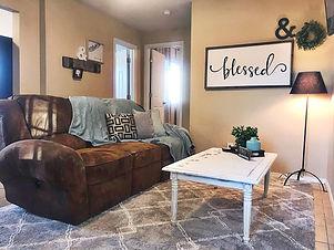 Alamo D Living Room.JPEG