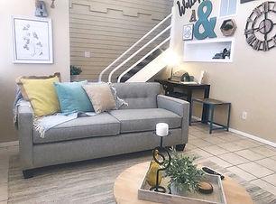 Nak A Living Room.JPEG