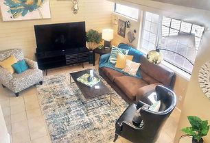 Nak B Living Room.jpg