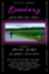 Speedway_Poster_copy.jpg