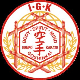 IGK Logo Refr 2019