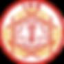 IGK Logo Refr 2019.png