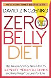 Zero Belly Diet -- Best Martial Arts Diet