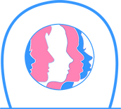 logo_samples.png