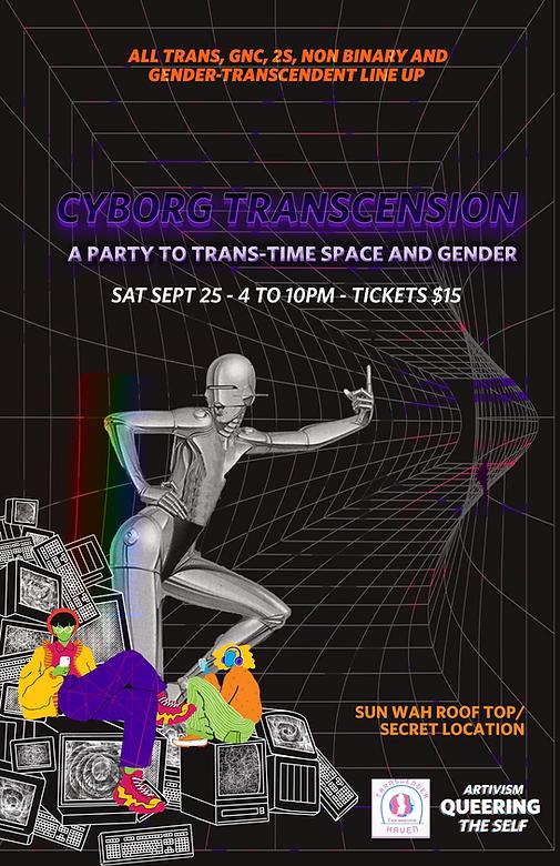 cyborg_transcension.png