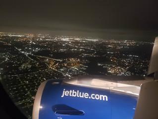 JetBlue Deals