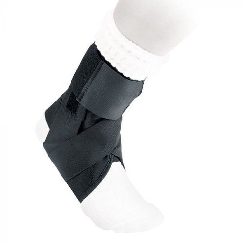 Sports Stabilizing Pro Ankle Brace