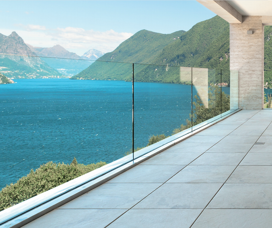 Frameless Balustrade 2.png