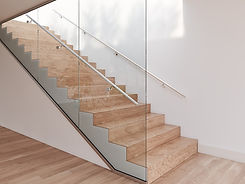 Glass stair partition.jpg