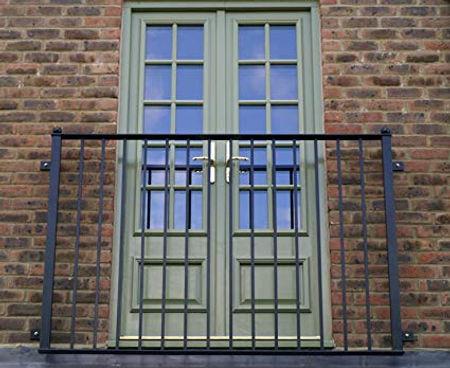 Galvanised steel 2.jpg