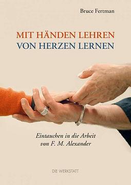 book cover in German.jpg