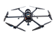 Hycopter img1.png