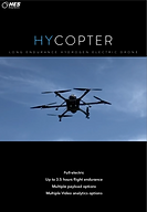 HYCOPTER_HES_2020_cover.png