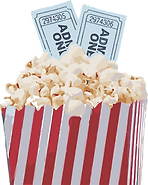 popcorn-898154_960_720.png