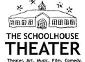 Schoolhouse%20Theater%20Art%20Music%20lo