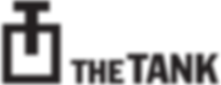 Tank_Logo_Horizontal.png