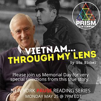 VietnamThroughMyLens at Prism.png