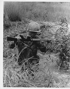 Soldier Wading.webp