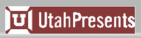 Utah Presents for Website.png