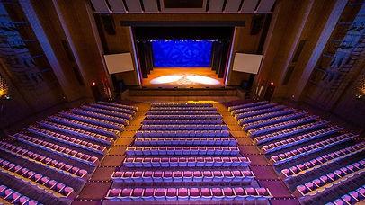 CoMMA Theatre.jpg