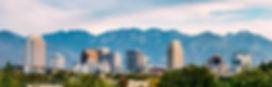 SLC Skyline.jpg