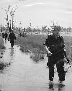 B&W Walking Soldiers.jpg