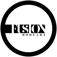 fusion_circle_logo large.png