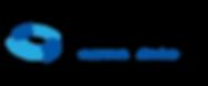 AbilityPlus-Insurance-LOGO-01.png