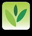Kawagraf | ISO14001