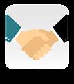 Kawagraf | Compliance